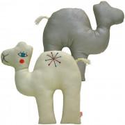 p-203-zidzid.cushions.camel.08.jpg