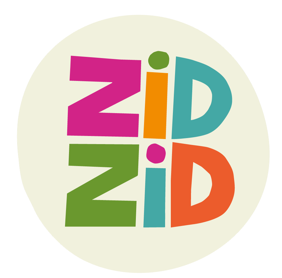 Zid Zid